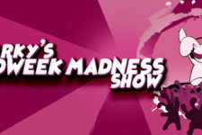 Marky's MidWeek Madness