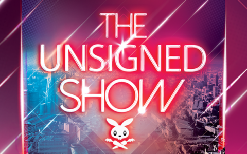 The Unsigned Show