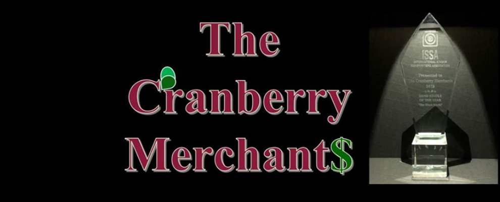 The Cranberry Merchants