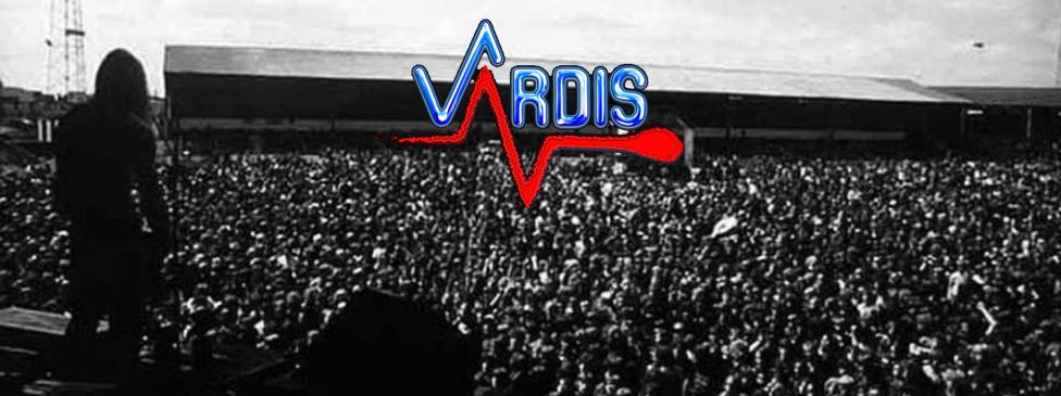 Vardis