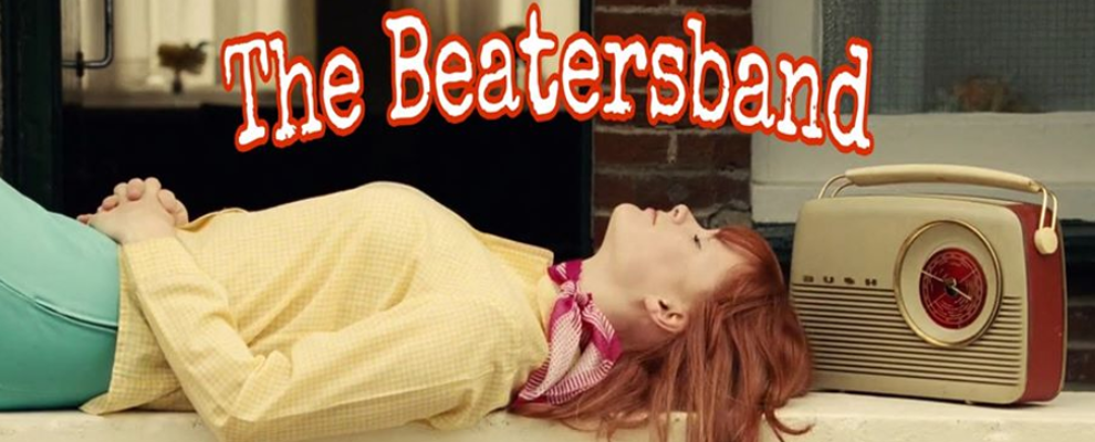 The Beatersband