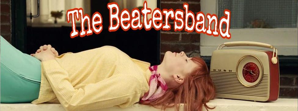 The Beatersband