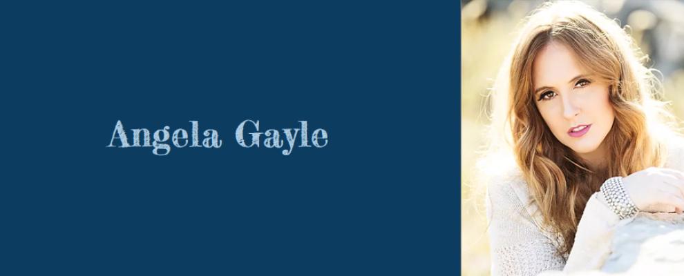 Angela Gayle