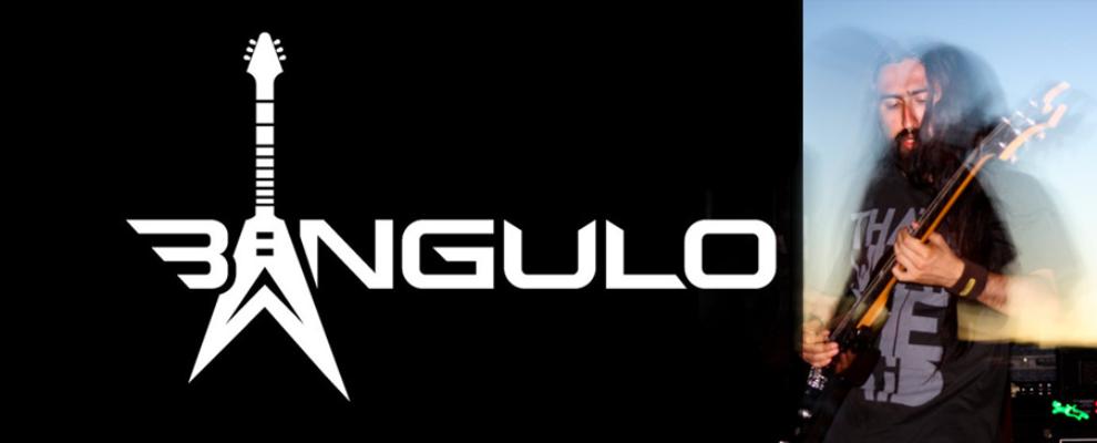 Bangulo