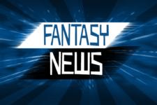 Fantasy Radio News
