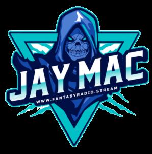 Jay Mac Live Stream