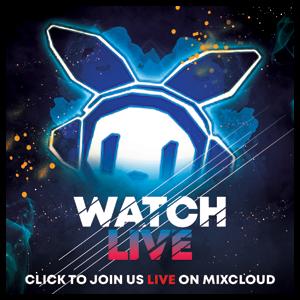 Fantasy Radio LIVE on mixcloud