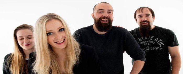 Fantasy Radio UK